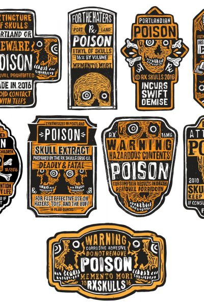 Poison1-1