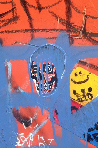arrex_blue_paint